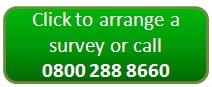 Arrange-a-survey-0800-288-866014