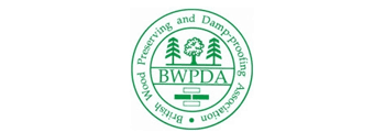 BWPDA Launched