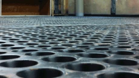 Basment Waterproofing Header
