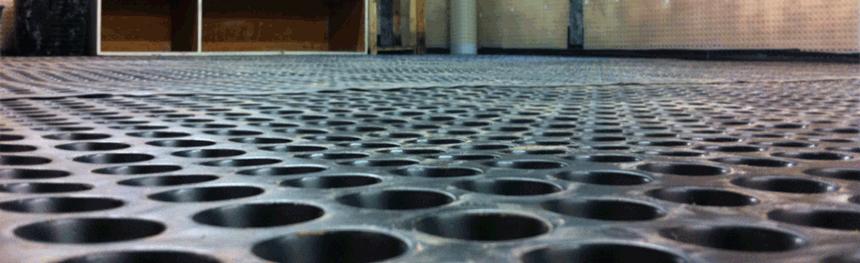 basement waterproofing waterproofing specialists timberwise
