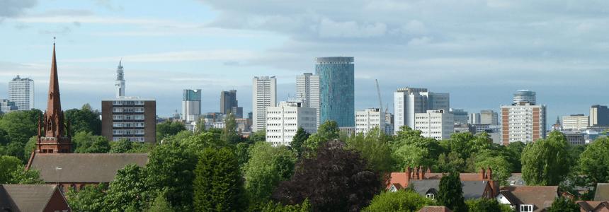 Timberwise Birmingham