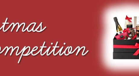 Timberwise Christmas competition banner