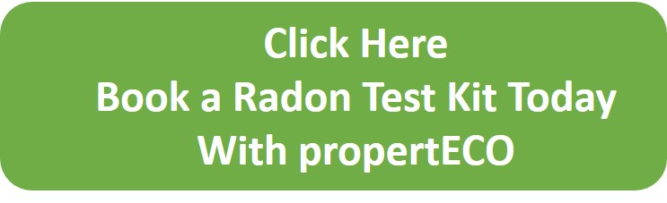 Book a Radon Test Kit