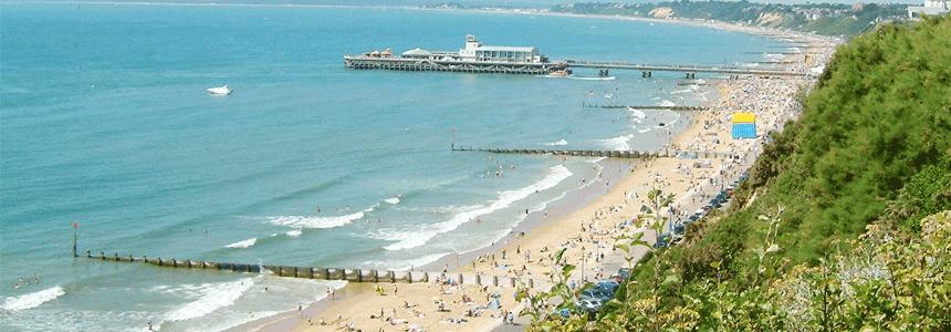 Bournemouth Timberwise