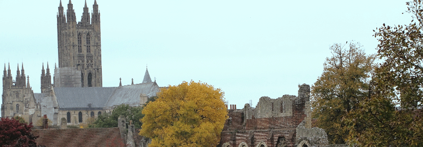 Canterbury Timberwise