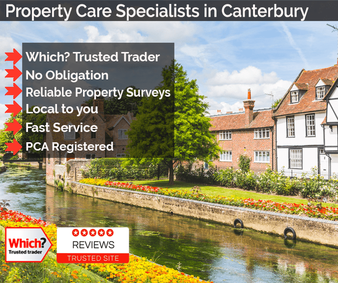 Canterbury-local-property-care