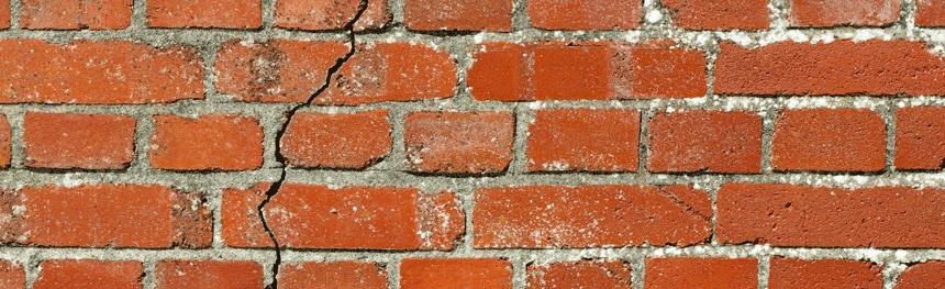 Cavity Wall Tie