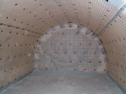 basement waterproofing in london timberwise