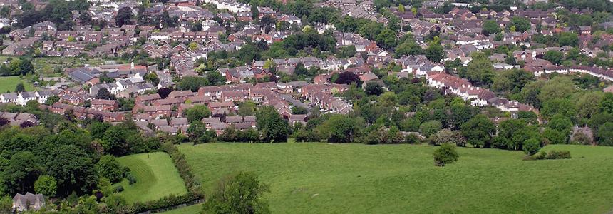 Cheltenham Timberwise
