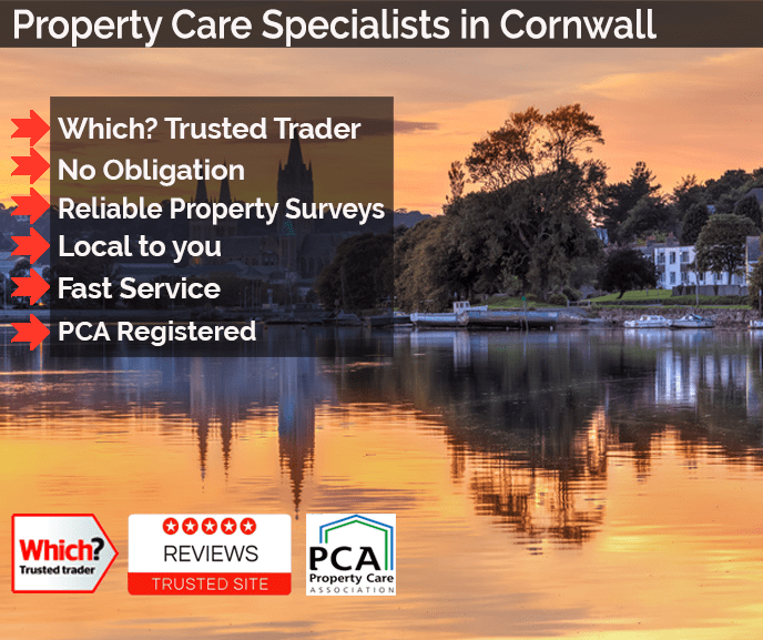 Cornwall-local-property-care