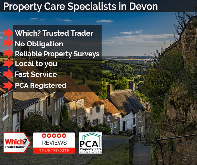 Devon-local-property-care