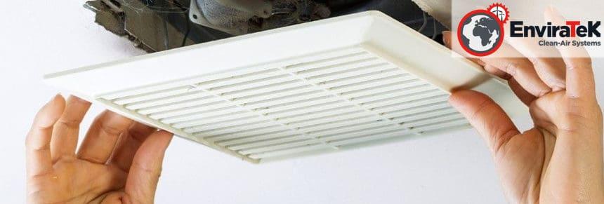 EnviraTek Clean-Air Solutions