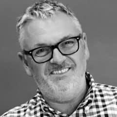 Timberwise surveyor: Keith Defoe