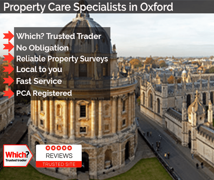 Oxford-local-property-care