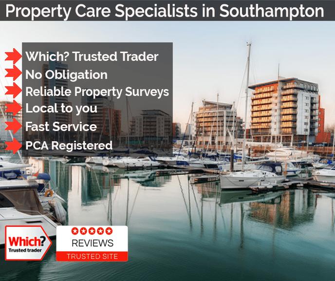 Southampton-local-property-care-Org