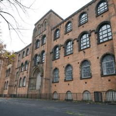 St Michaels College Leeds