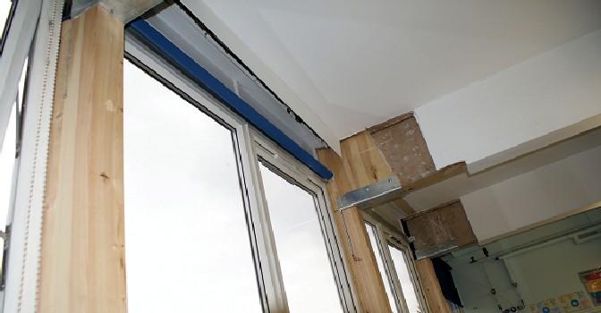 Timber repair2