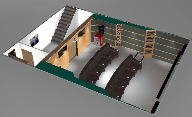 timberwise-3d-basement