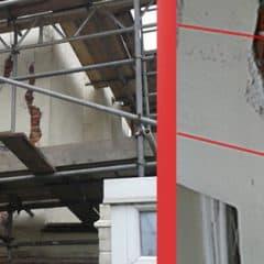 Structural Repairs In Kent