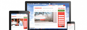 Timberwise Launch New Website