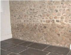 Have a damp problem? call damp specialists Timberwise