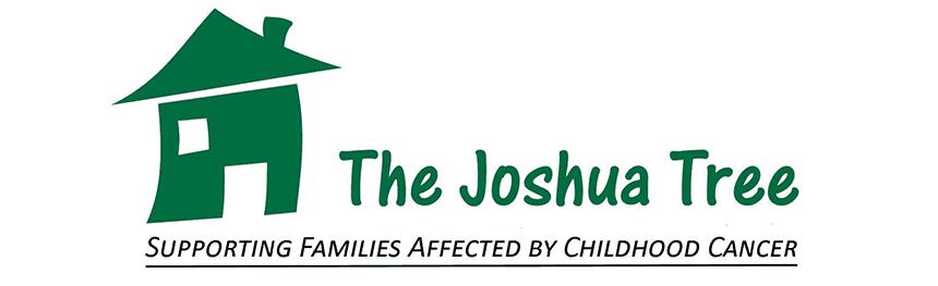 Timberwise Donate To Joshua Tree Childrens Charity
